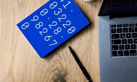 Les règles pour établir une facture de freelance