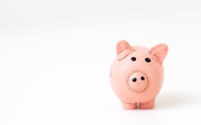 Choisir sa banque quand on est freelance ou autoentrepreneur