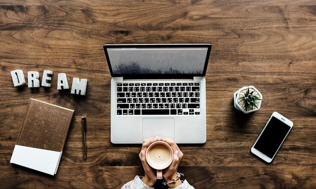 Débuter comme freelance