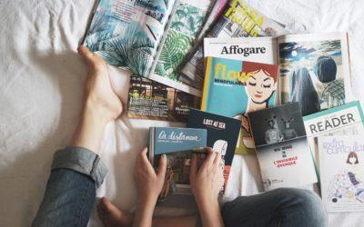 Les livres pour devenir entrepreneur