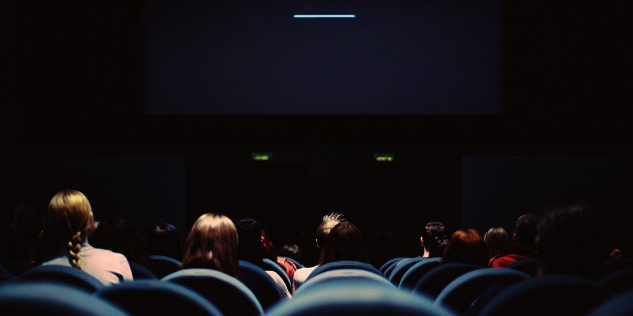 5 films motivants pour les freelances