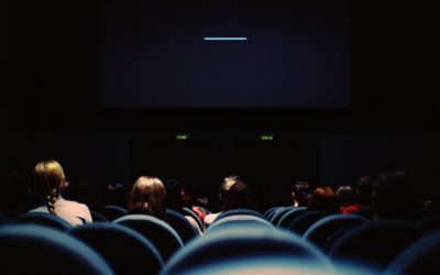 5 films motivants pour les freelances