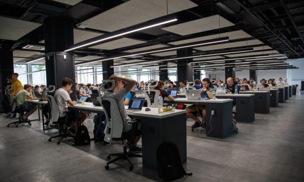 L'activité freelance, un atout sur le CV