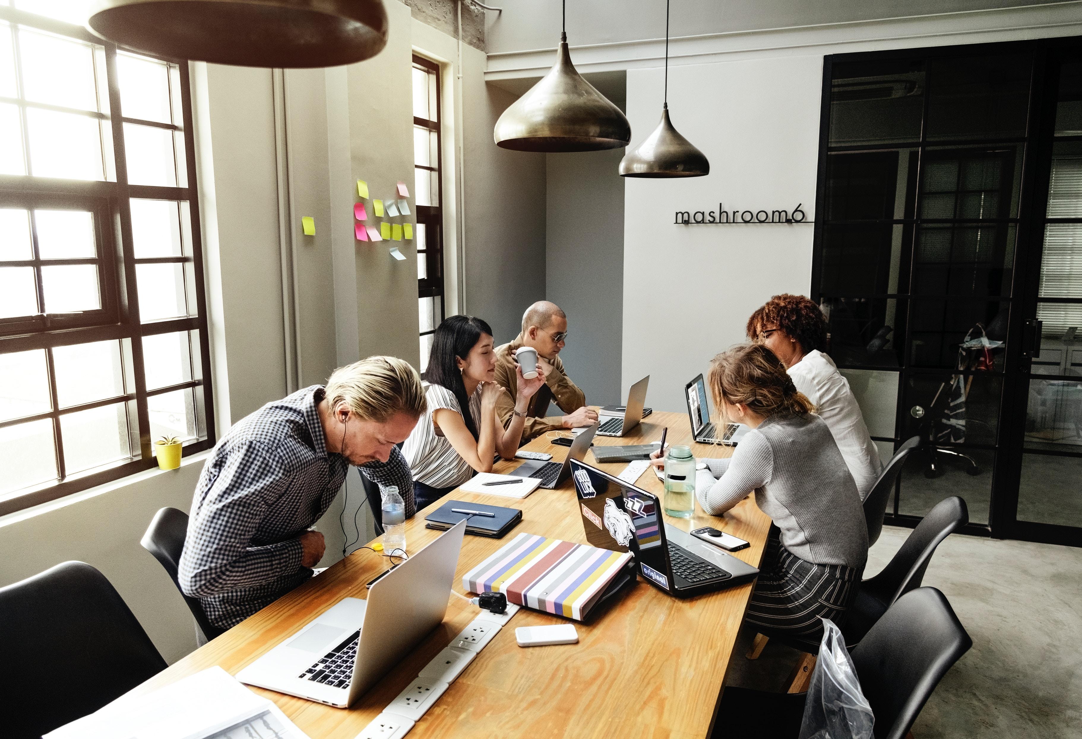 L'anniversaire du statut auto-entrepreneur